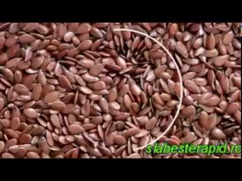 tratamentul viermilor vărsători