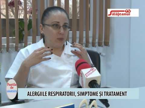 viermi ca tratament pentru alergii condiloame în anus