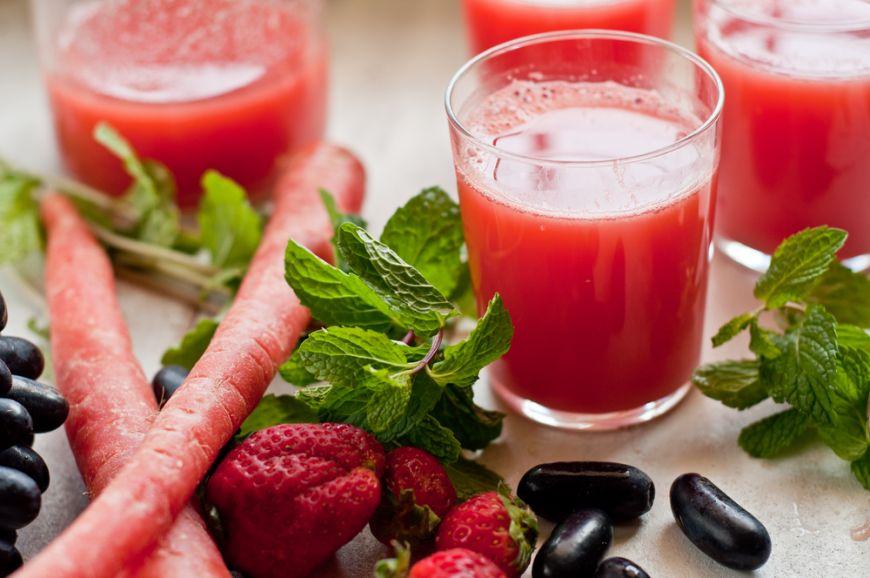 Cură de detoxifiere a organismului de trei zile - Doza de Sănătate