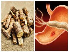 colon detox curăță toate formulele naturiste din plante)