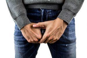 veruci genitale la bărbați recenzii de tratament parcelă de verucă plantară