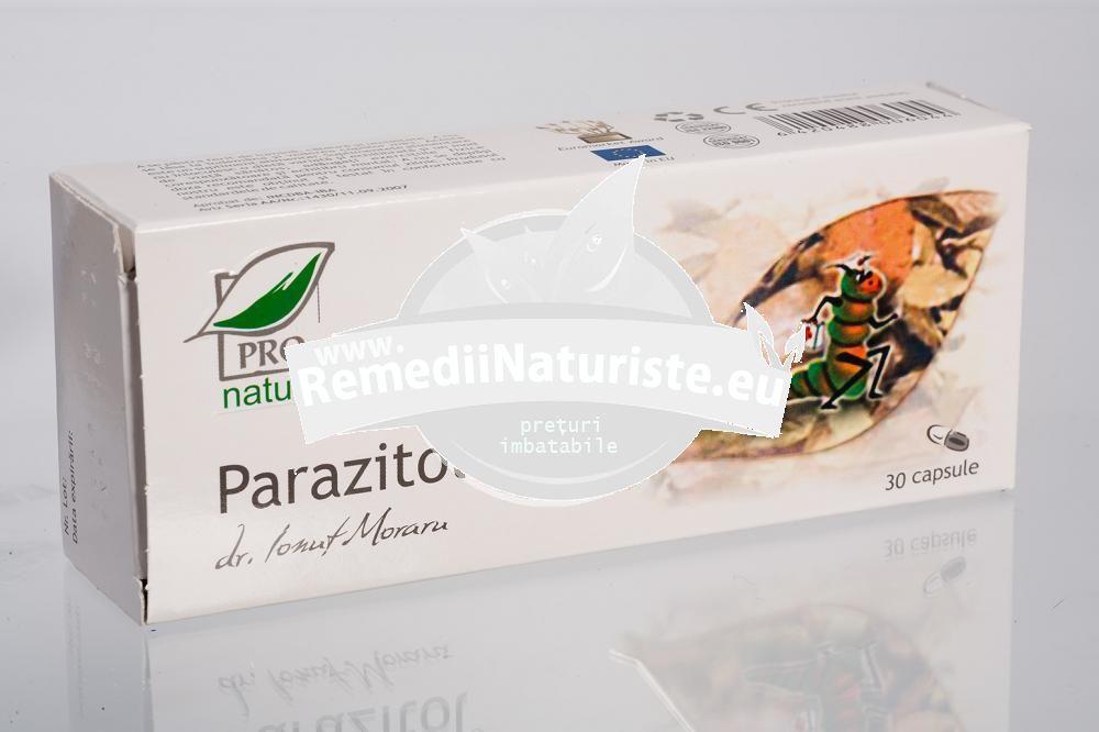 tratamentul viermilor și pro helmintox sirop prix algerie