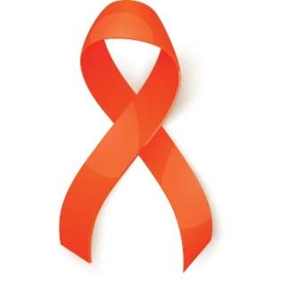 endometrial cancer color centru detoxifiere herghelia
