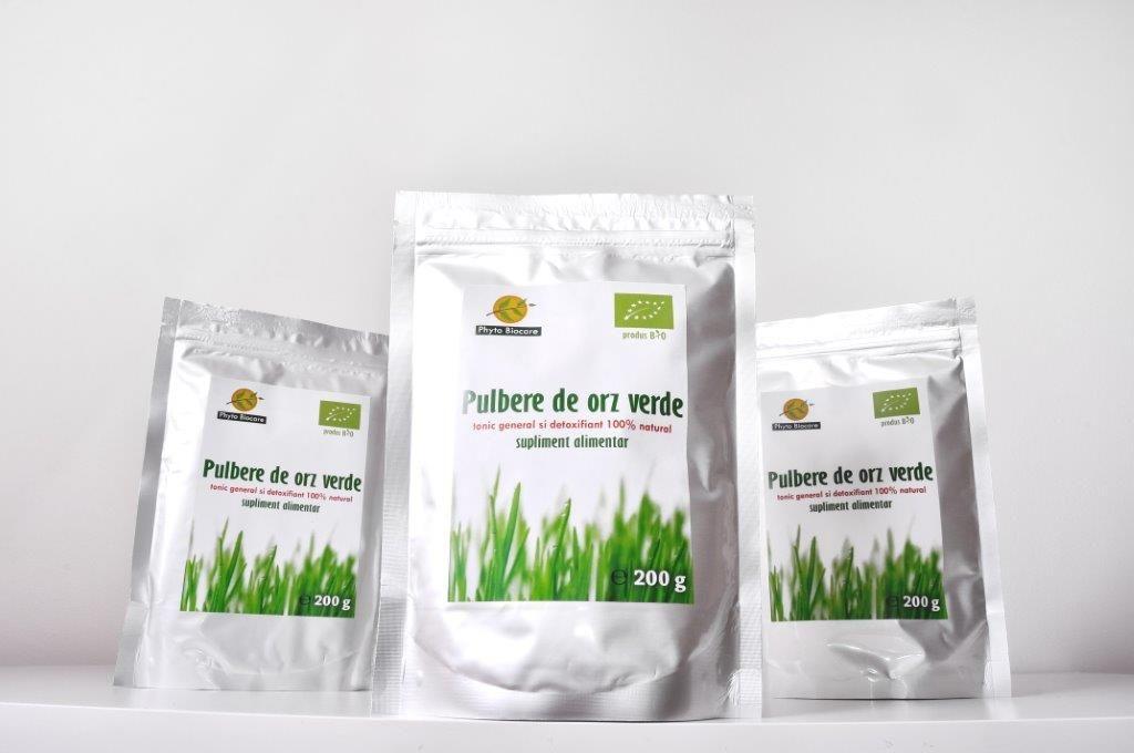 suplimente din plante pentru detoxifiere cu marijuana