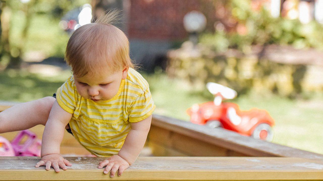 Tot ce trebuie să ştii despre lambliaza la copii