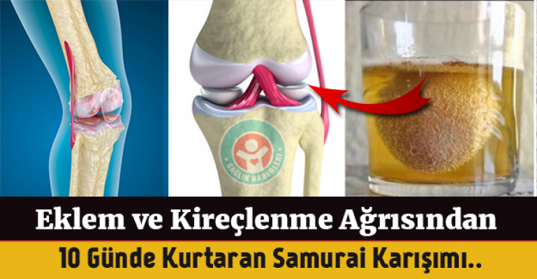 cendawan helminthosporium turcicum negi plantare pe picior