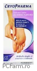 ajută la scăderea verucilor genitale