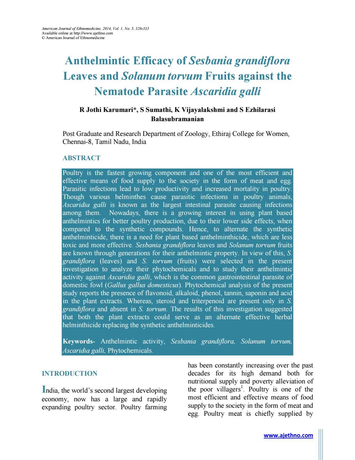 Ceai Antihelmintic, 30 g, Hypericum : Farmacia Tei online