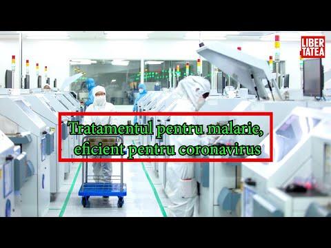 asistenta medicament vierme paraziții sunt simptome ale organismului