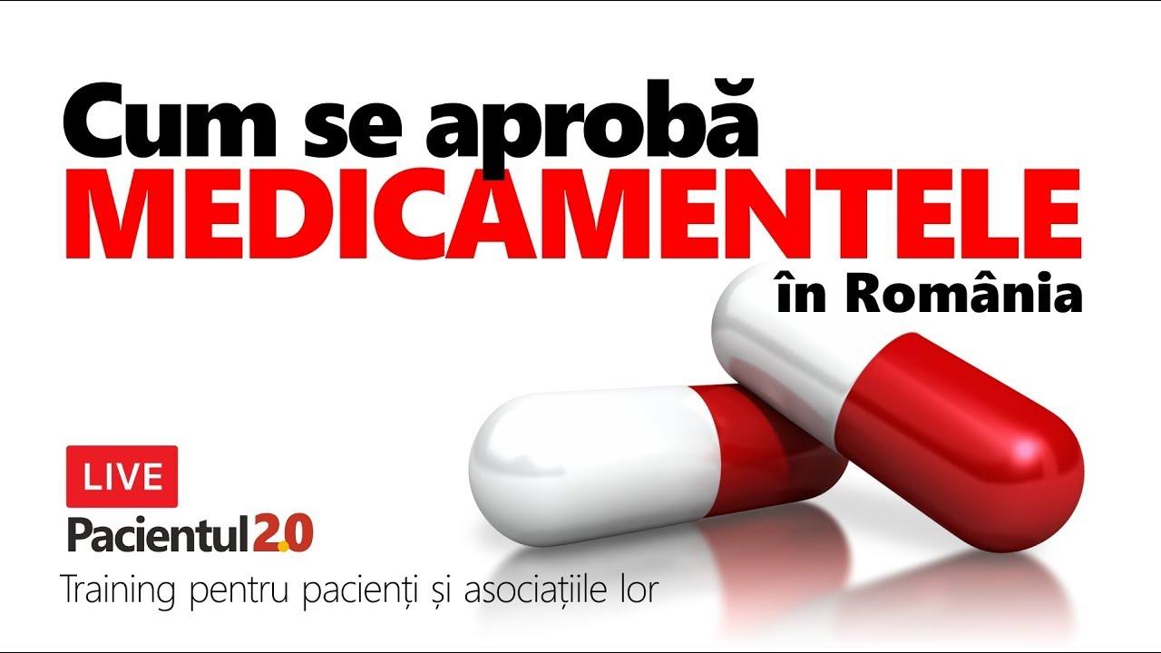 medicamente pentru ouă rotunde)