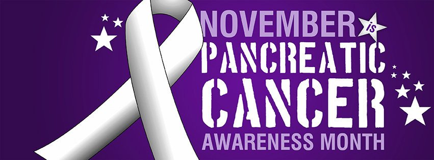 Pancreatic cancer warning signs - Pancreatic cancer symptoms papiloma intraductal intraquistico