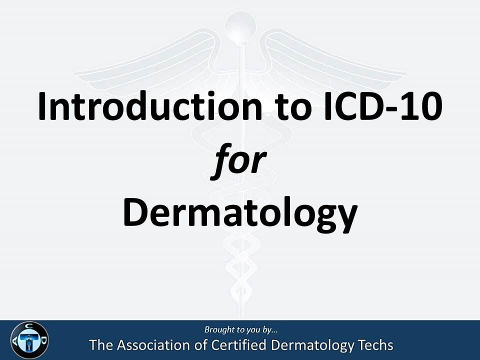 Icd 10 papilloma right upper lid - J de Chir _9_1