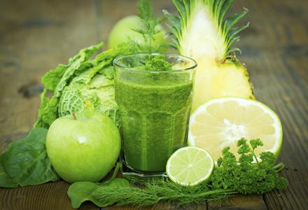 sucuri pentru detoxifiere si slabire retete retete de detoxifiere de colon din plante