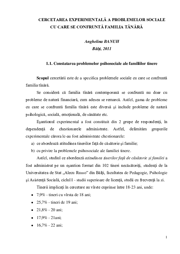bandă largă umană intermediară vărsături cu giardioză din copilărie