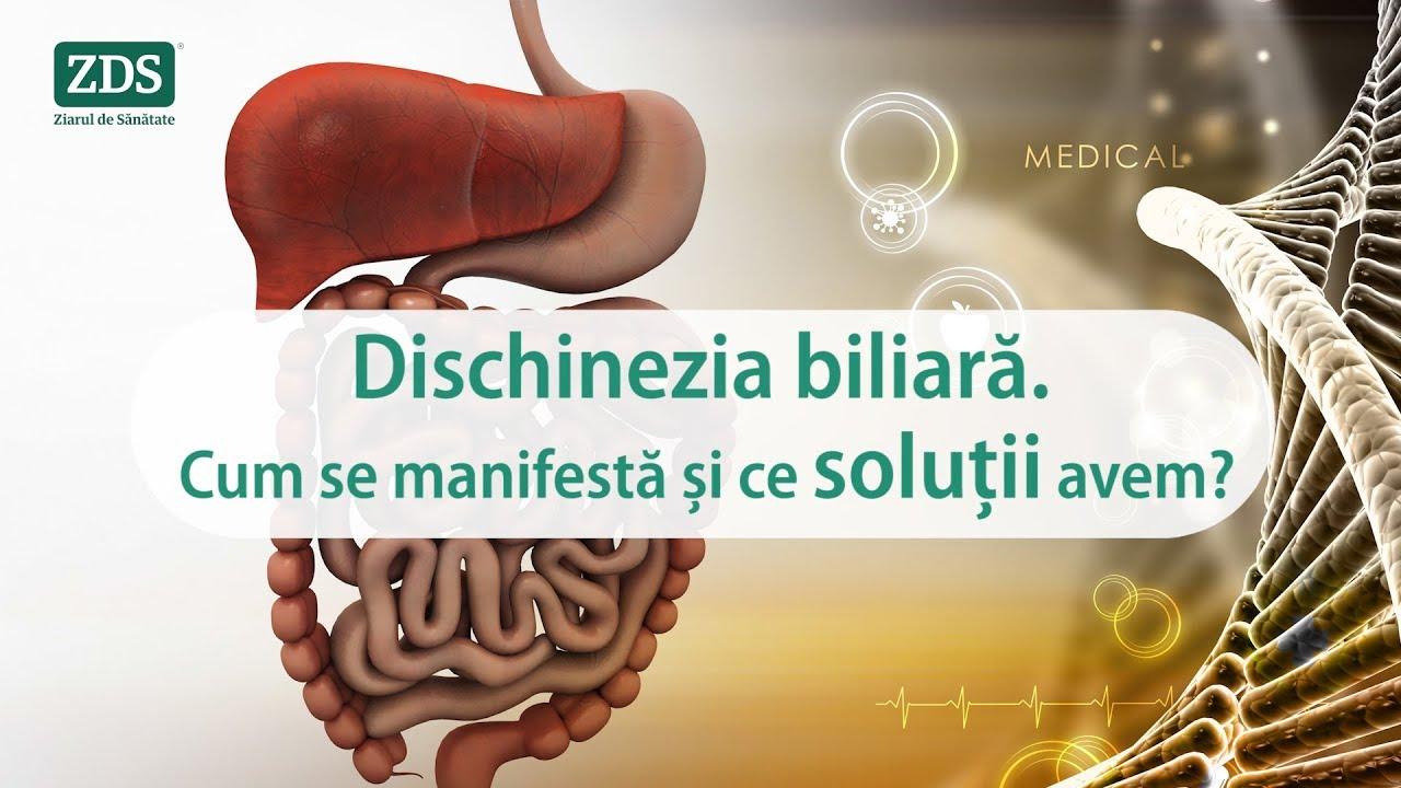 simptome helmintiaza detoxifierea colonului cu ulei de ricin