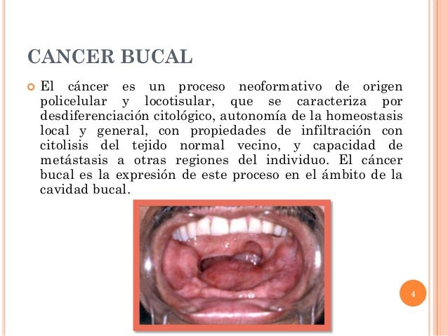 cancer bucal durata hpv impfung jungen wie oft