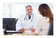 Surgitron pentru verucile genitale, Chirurgia estetică intimă   ProMED