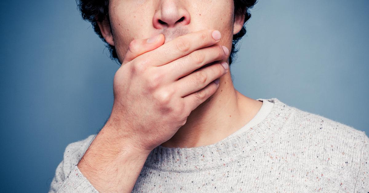 hpv cause throat cancer un mic condilom