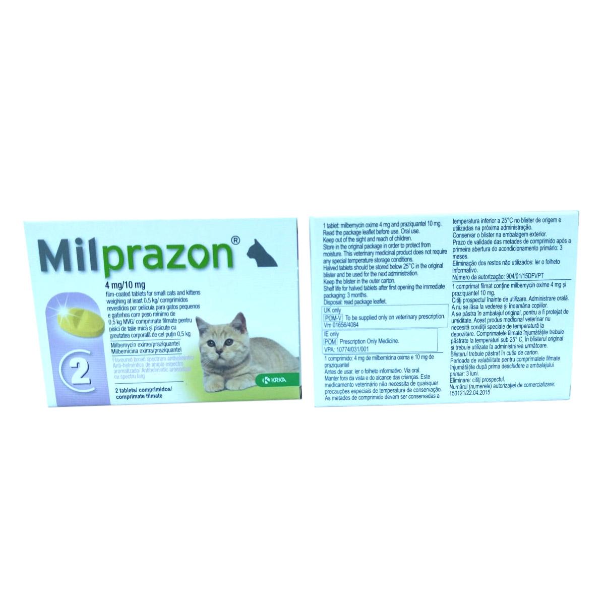 pastile de pisica dupa viermi toate remediile pentru paraziți
