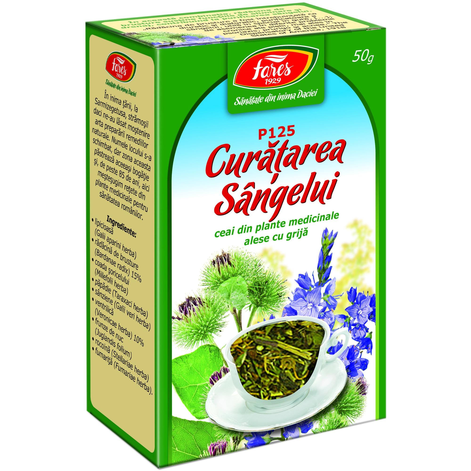 ciuperci de ceai din varicoză