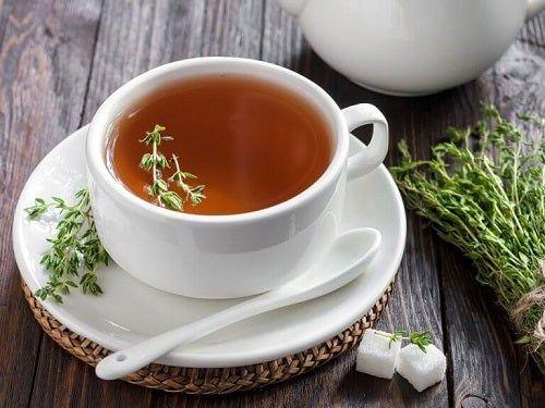 ce ceaiuri sunt bune pentru detoxifierea organismului pastile pentru viermi pentru oameni noi