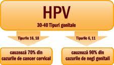 condilom la bărbați rapid how do you get human papillomavirus vaccine