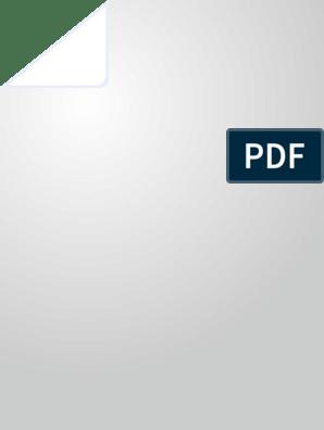 intraductal papilloma gp notebook)
