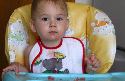 cum se manifestă giardiaza la copii