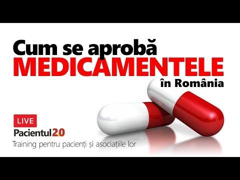 Analogii interni și străini ai medicamentului Macmiror