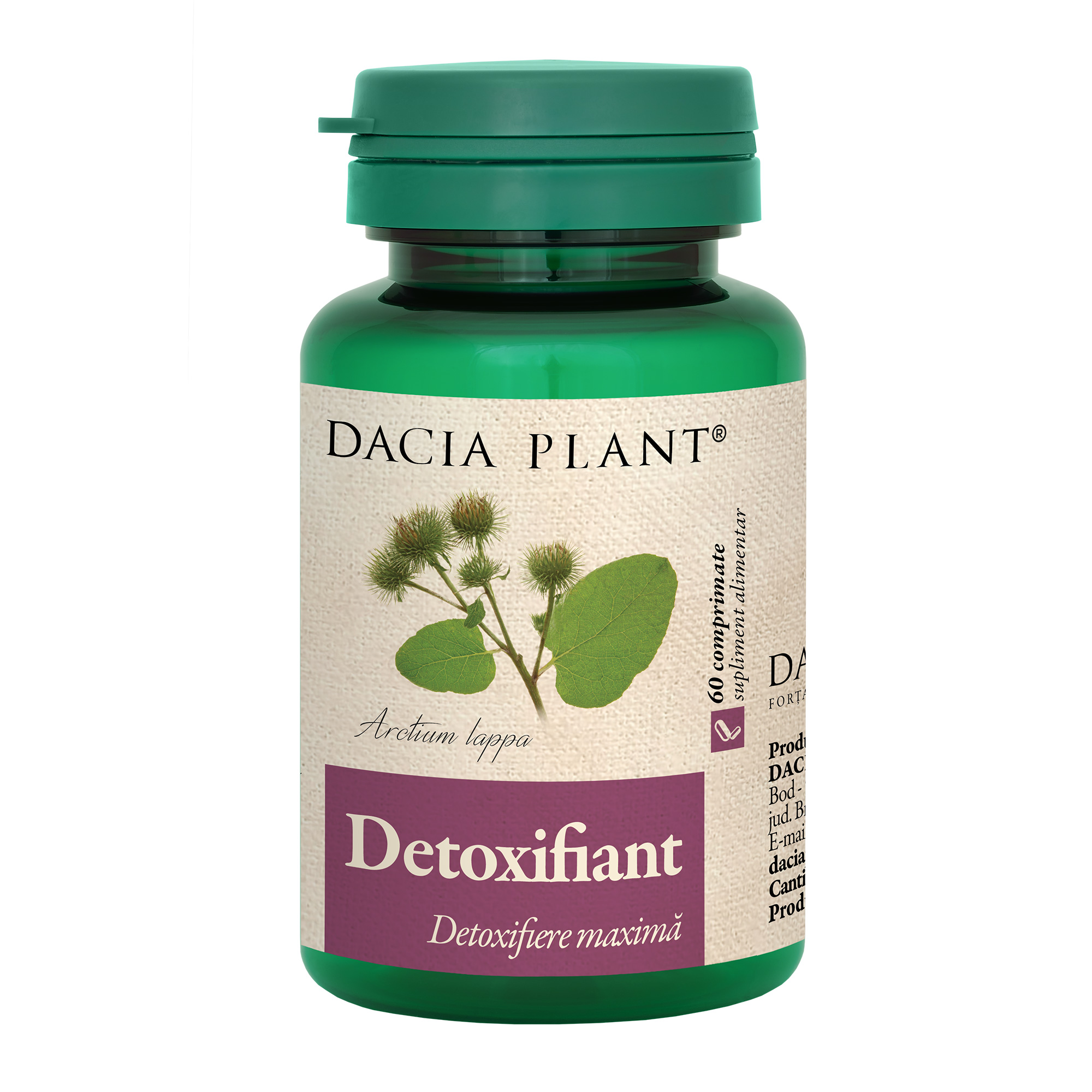 detoxifiant intestinal rectal cancer tailbone pain