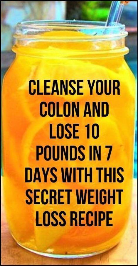 dezintoxicare colonică pentru pierderea în greutate ce este acoperit cu viermi