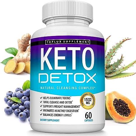 pastile pentru tratamentul viermilor la adulți detoxifiere în dietele crude