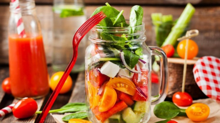 dieta detoxifiere 2 zile