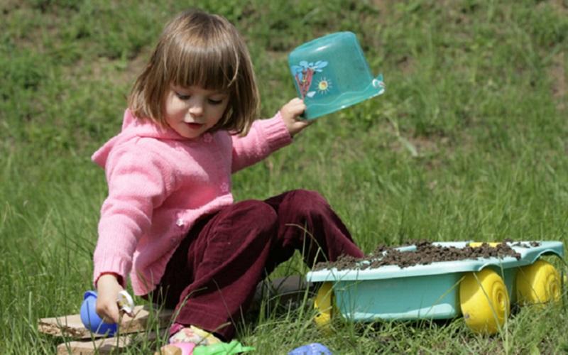 tratamentul profilactic al viermilor la copii