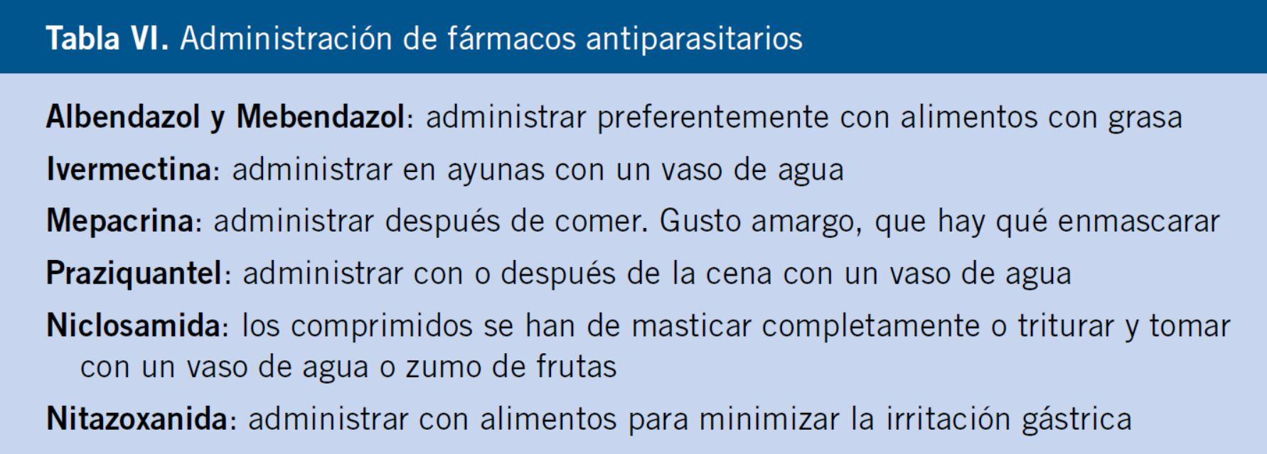 Cum să scapi de enterobioză - Generalitati Cum să scapi de enterobioză