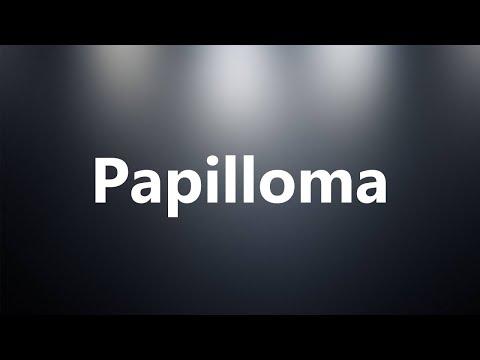 Modul în care Pinworms afectează familii și animale de companie - Proprietarii pinworm