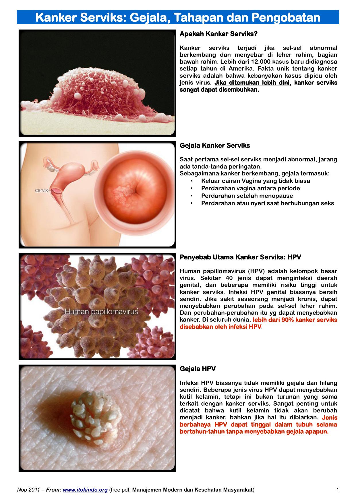 timpul de tratament cu enterobioză