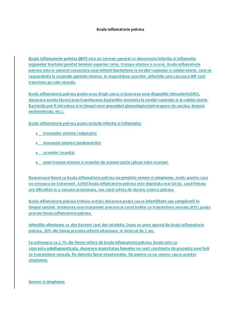 REFEN 75 mg, soluţie injectabilă/perfuzabilă - prospect - Beadasa de vierme