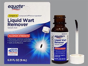 Over the counter cream for hpv Warts genital treatment over counter