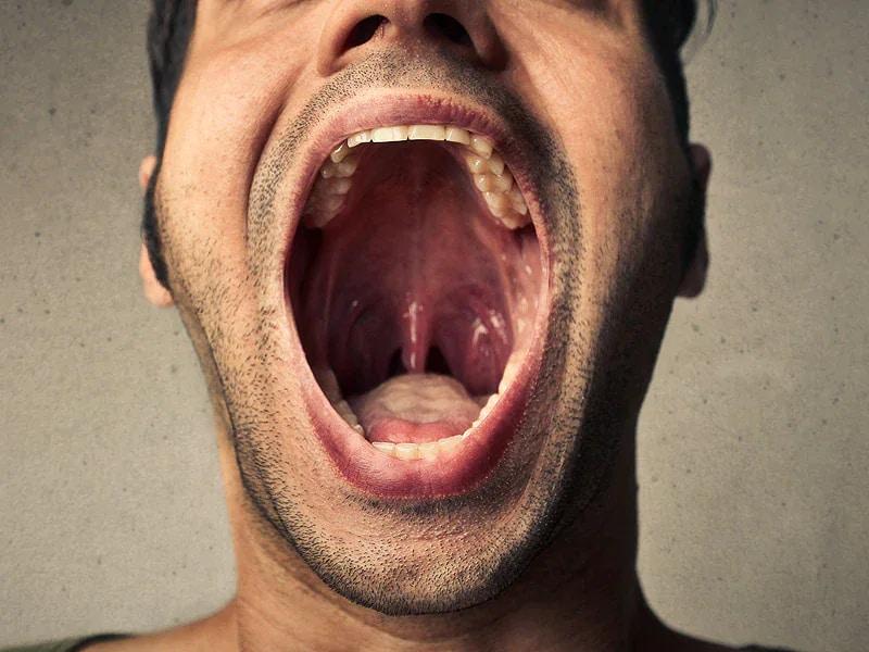 hpv cause throat cancer zentel oxiuri copii