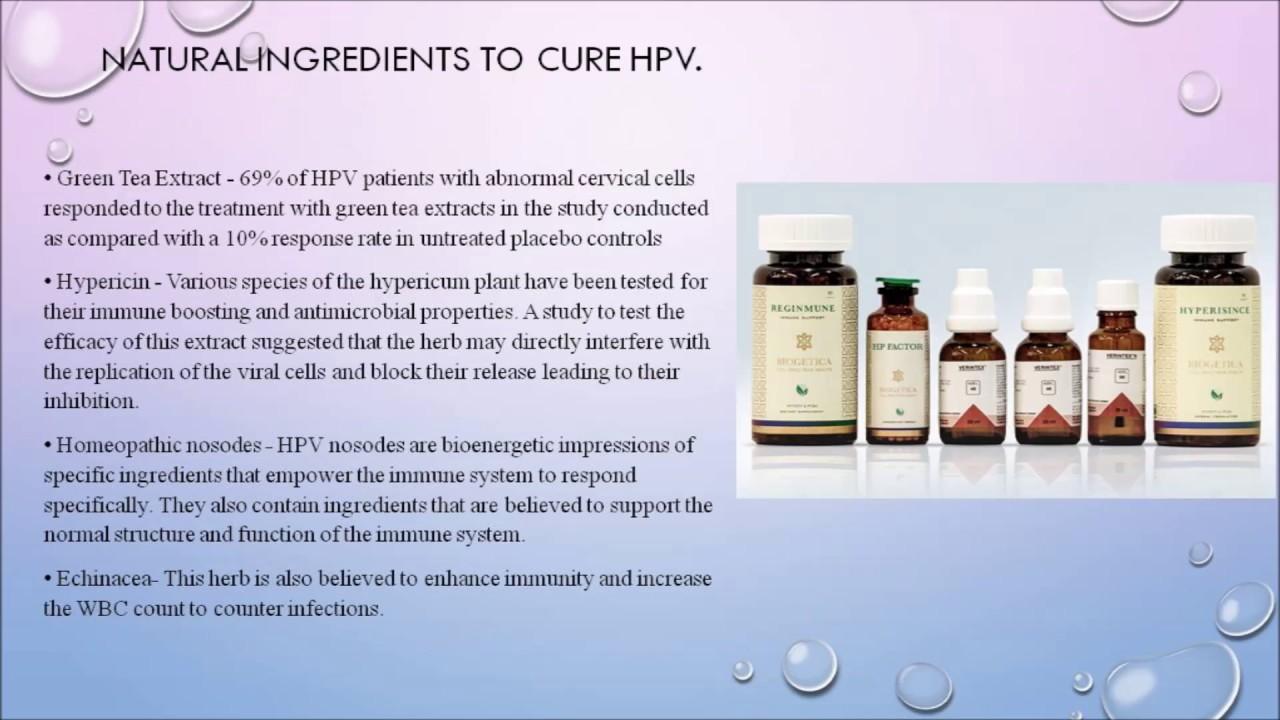 hpv wart throat