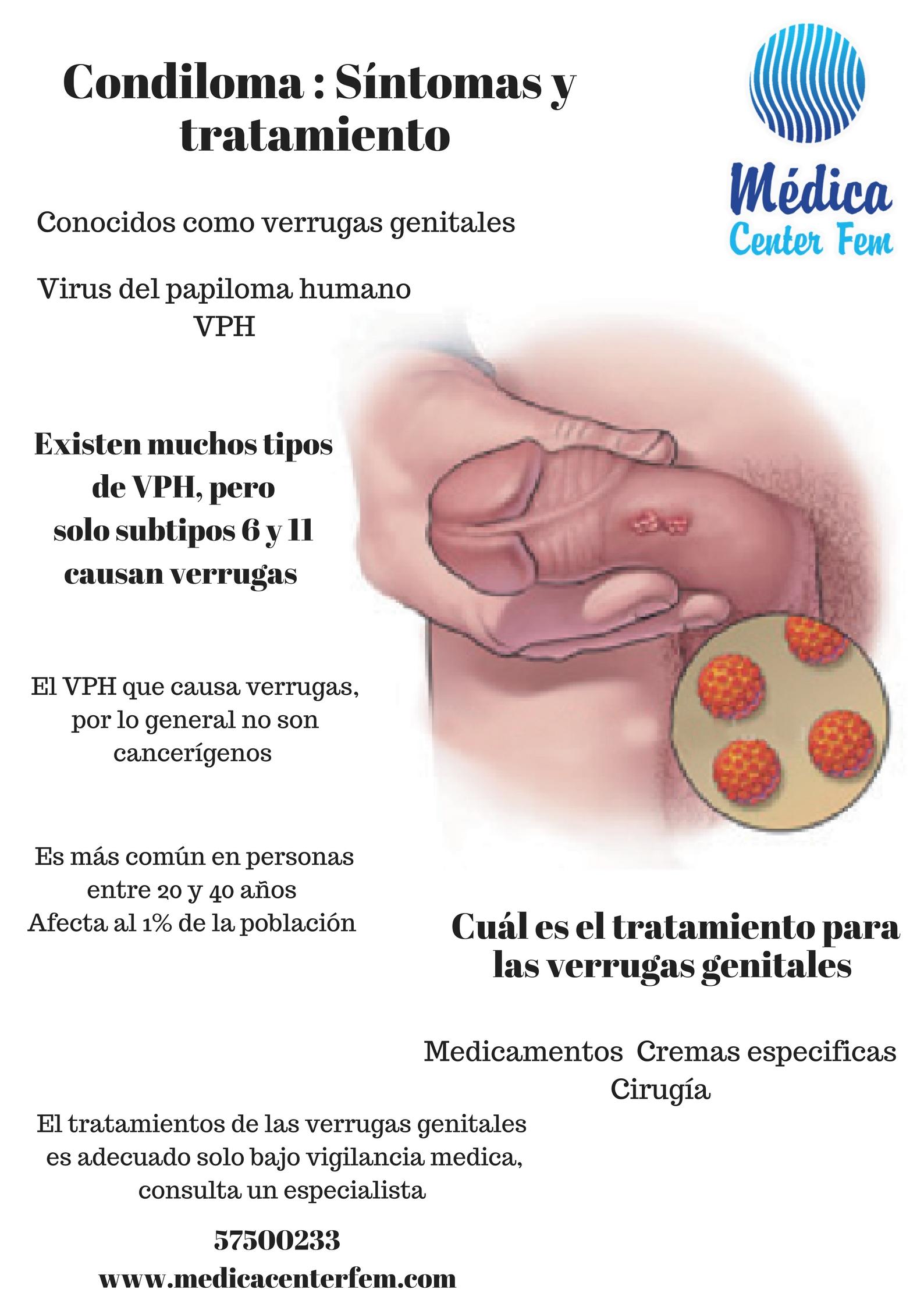 papillomavirus ovule condyloma acuminatum seborrheic keratosis