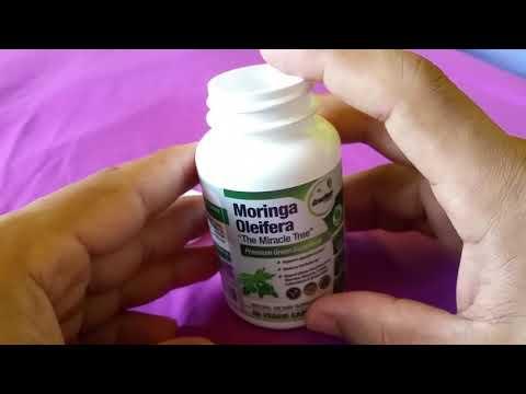 Lo pasta de vierme ar Oxiuros tratamiento metronidazol Lo pasta de vierme