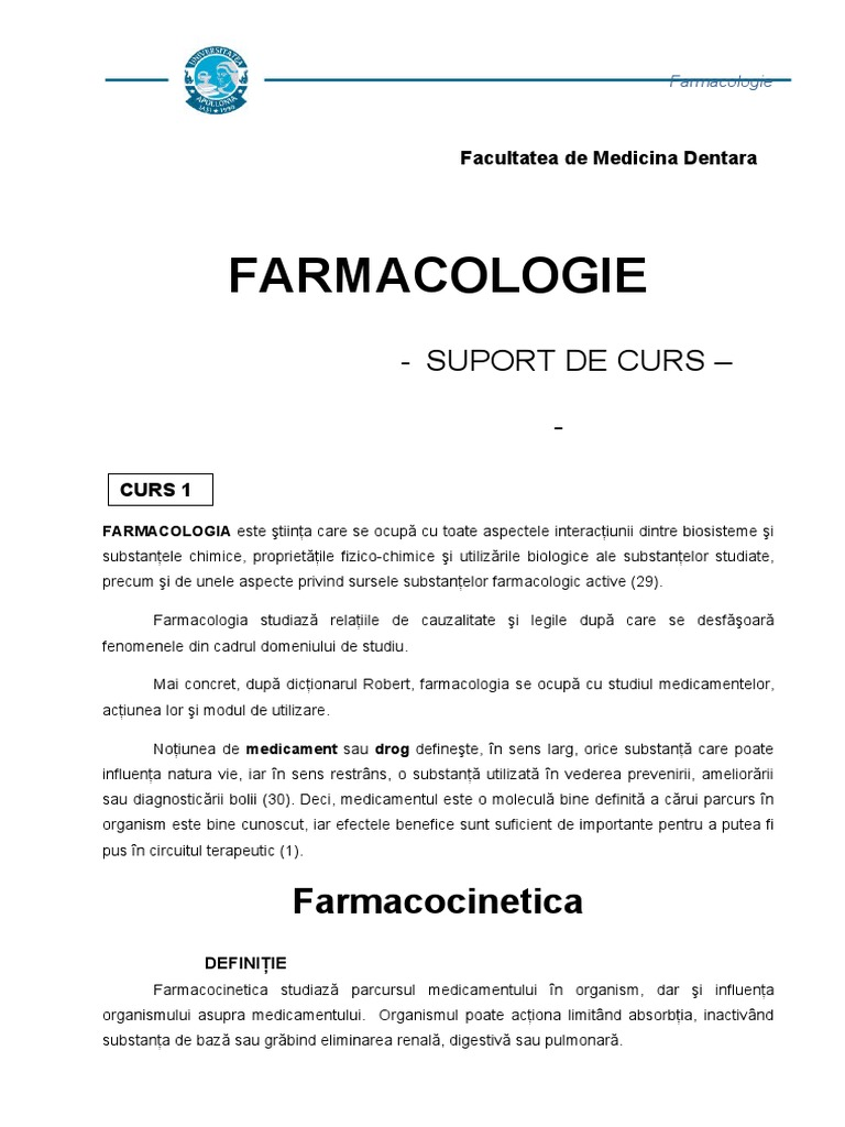 pastile cu anghinare numele este un medicament parazitar pentru copii