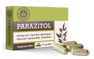 medicament parazitol pentru viermi dimensiunile mesei de vierme