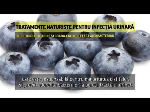 afine pentru giardiază detoxifiere intestinala