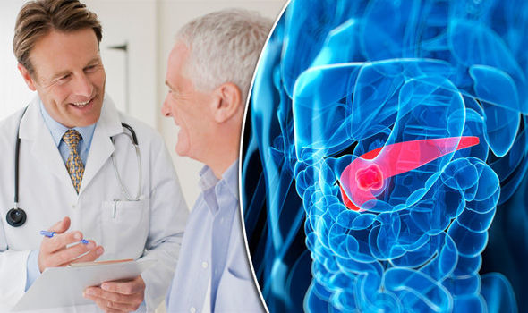 Pancreatic cancer breakthrough - anaairporthotel.ro