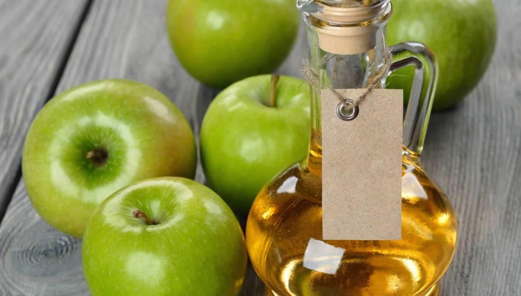 Asportazione papilloma gola, Hpv virus und warzen Papilloma e aceto di mele