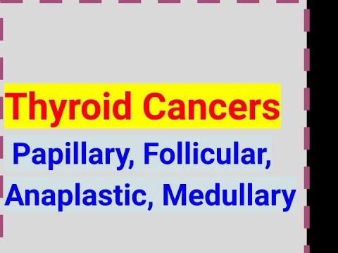Virusul HPV nu poate fi transmis prin contactul mana-organe genitale