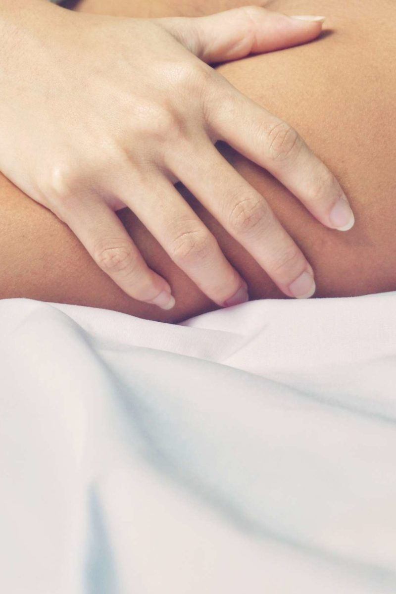 cancerul de colon alimentatie